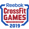 CrossFit Rebels and The Open 2019